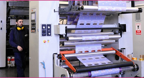 p5-Printing.jpg