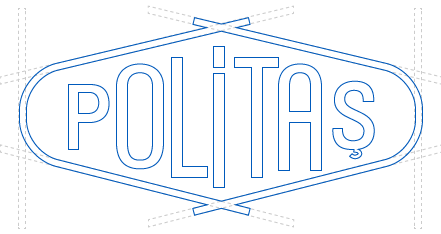 Politas-Logo-constructed.png
