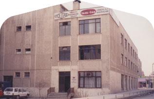 t-1984.jpg