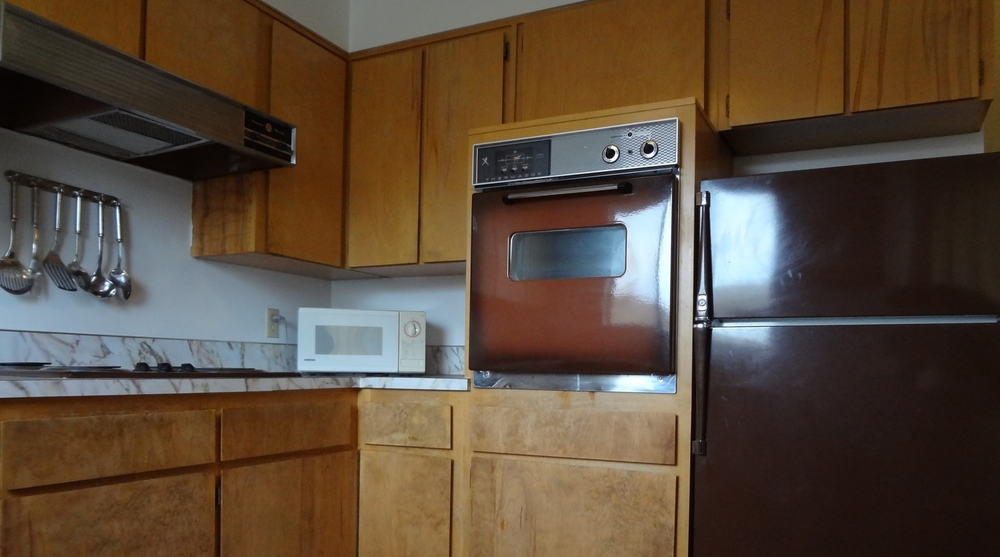 Family Kitchen Suite U2014 Dreamers Lodge   John Day 541.575.0526 //  800.654.2849