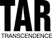 tar_transcendence_logo_sito.png