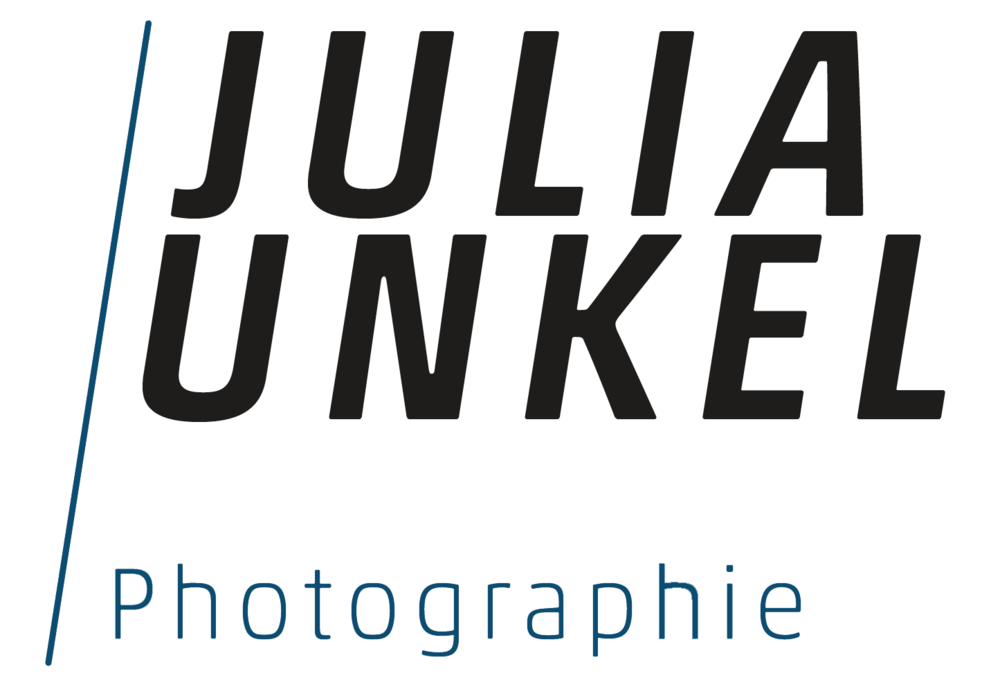 Julia Unkel Photographie