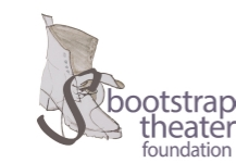 bootstrap_logo_revised_web.jpg