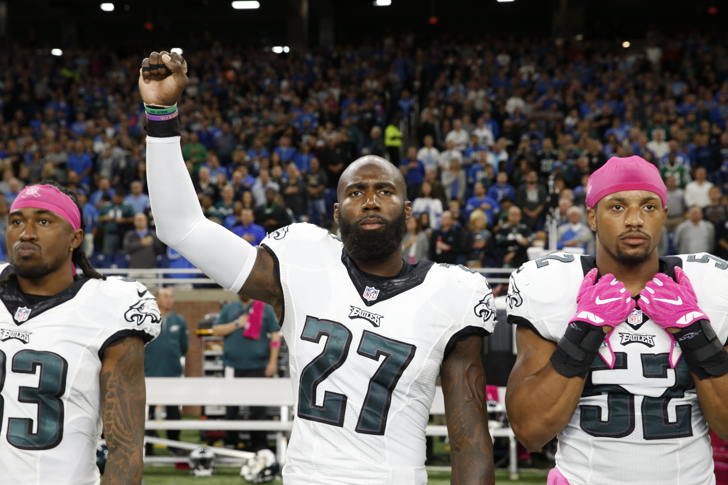 About Malcolm — Malcolm Jenkins
