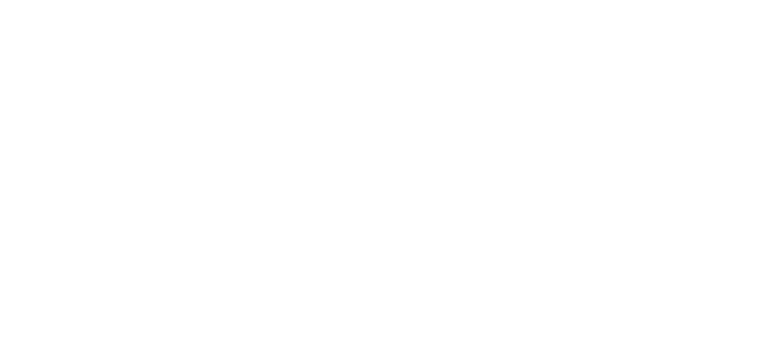 Strauss Law PLLC