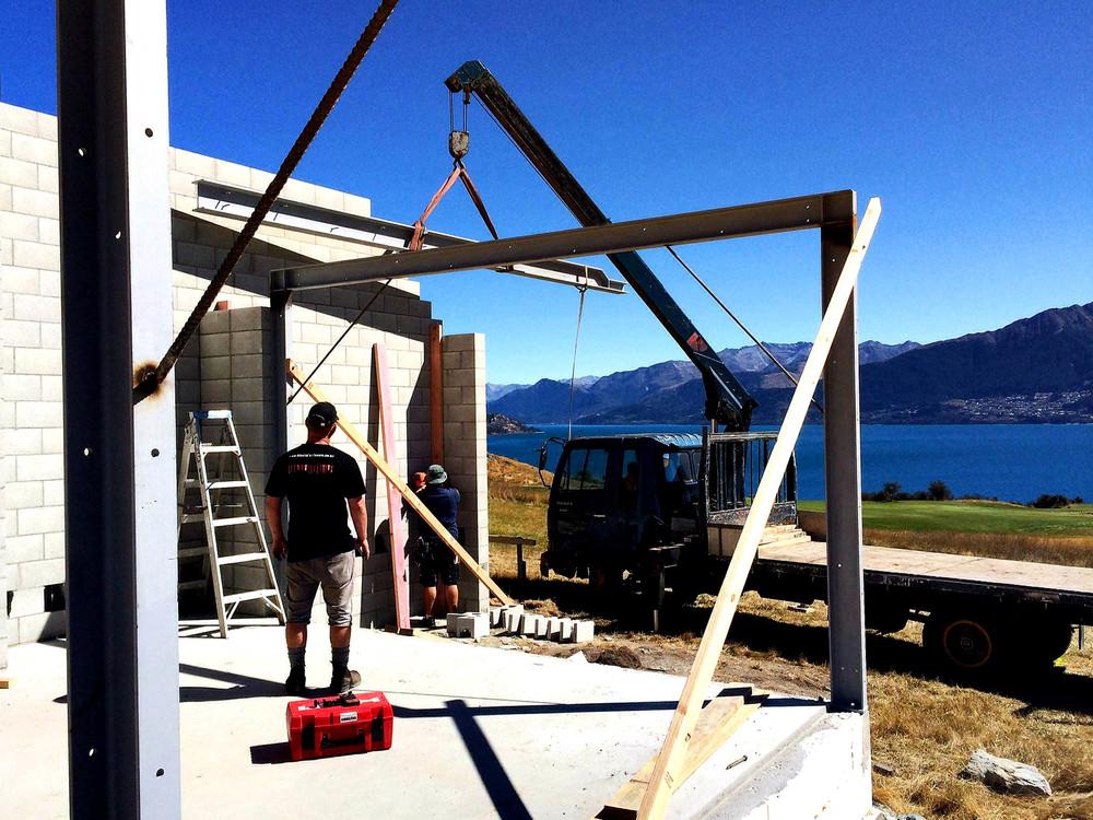 dart engineering new zealand strctural steel 1.jpg