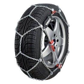 tire-chain.jpg