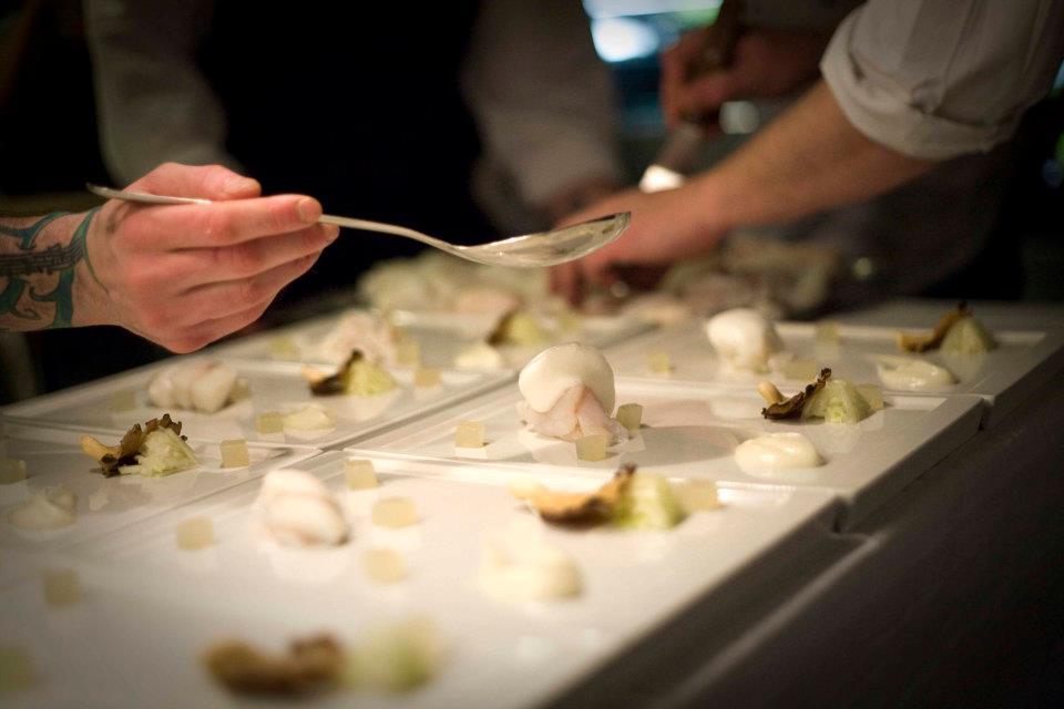 warm cod, frozen salad.jpg