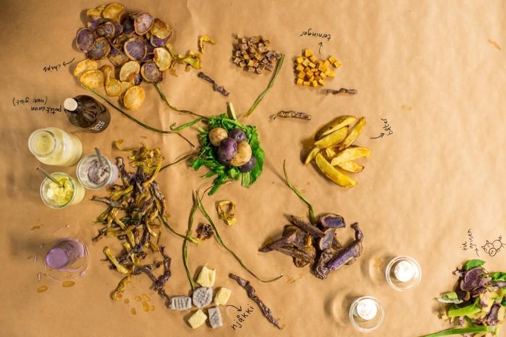 foodstudio_visuellt.jpg