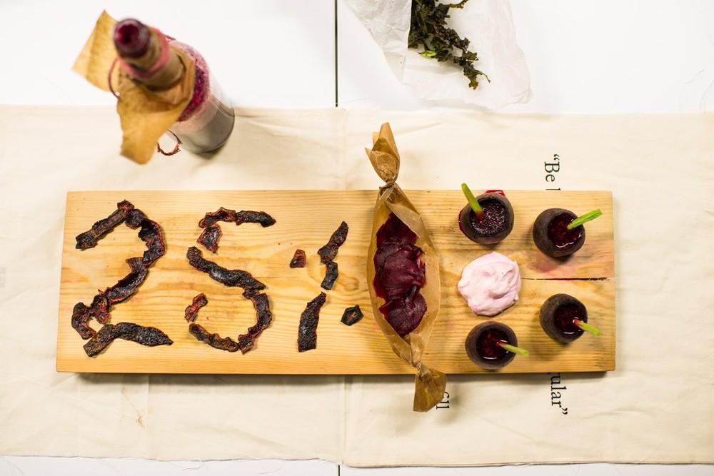 foodstudio_visuellt2.jpg