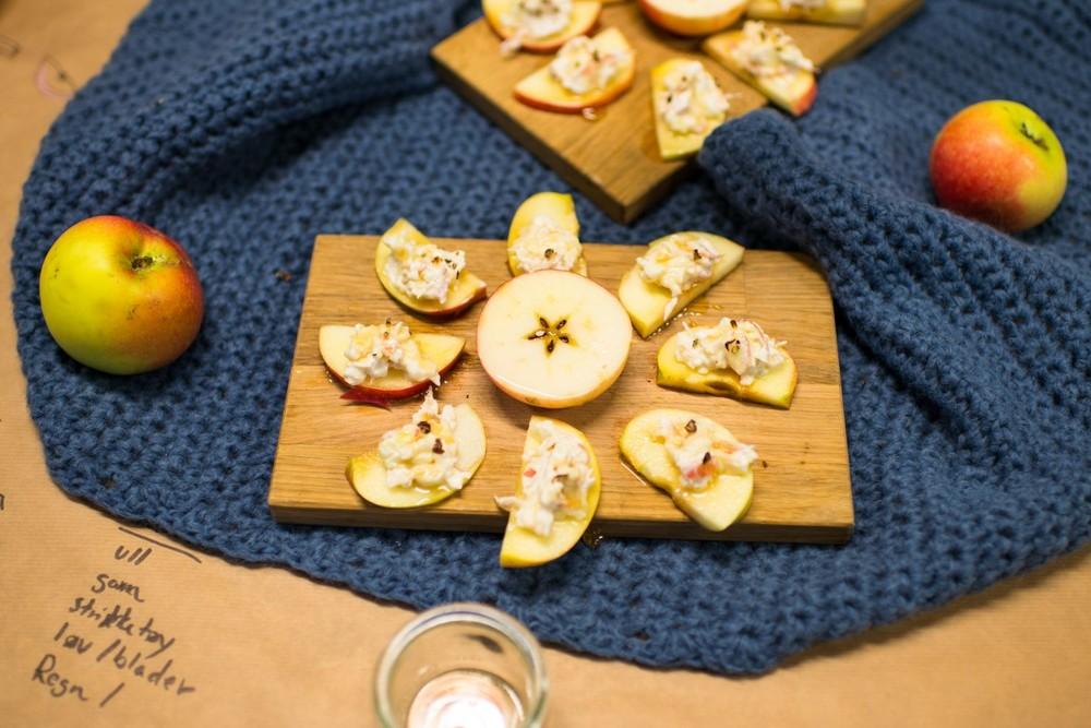 foodstudio_visuellt3.jpg