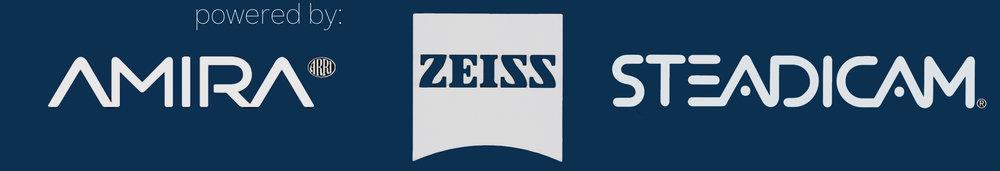 logo half.jpg