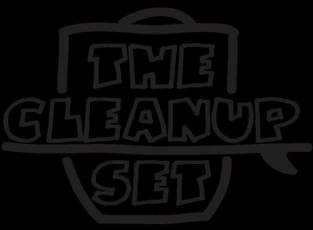 Cleanup_Set.png