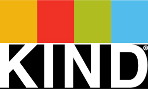 kind_300x300.png
