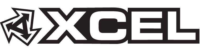 XCEL-Logo.png