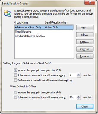 Syncing.Net_SendReceiveGroups