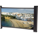 Da-Lite Pico Projector Screen 30 inch