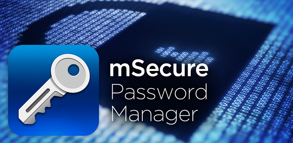 mSecure-banner.jpg