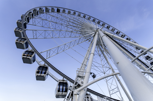 pigeon forge the wheel.jpg