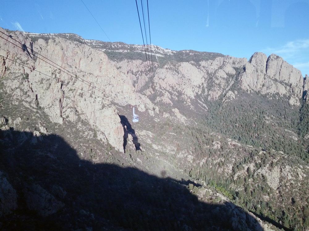 2013-09-19 Sandia Peak Tramway, Albuquerque NM (19).jpg