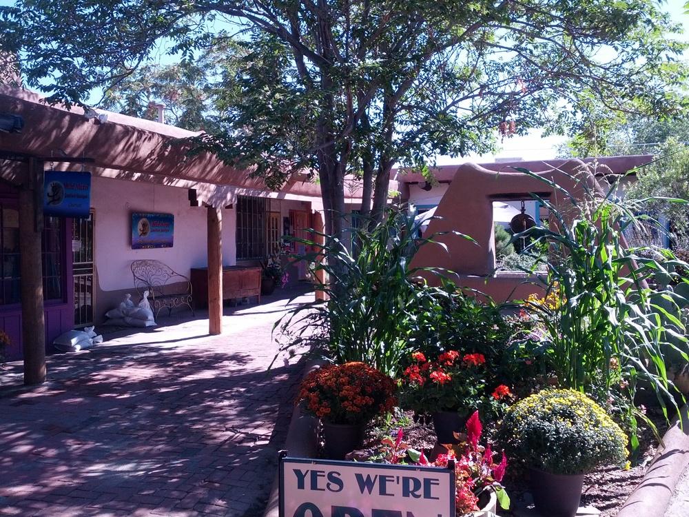 2013-09-20 Old Town Albuquerque (1).jpg