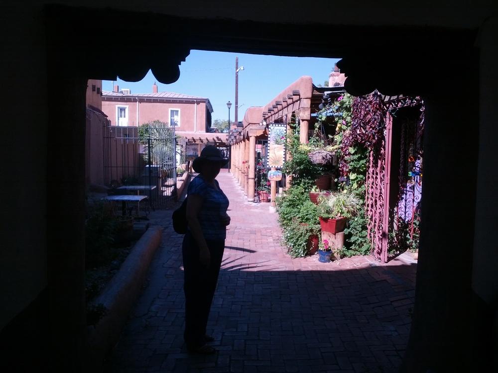 2013-09-20 Old Town Albuquerque (3).jpg