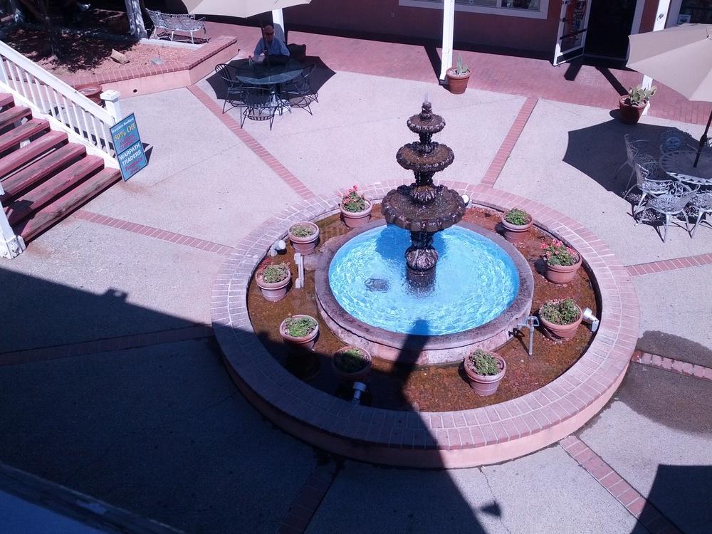 2013-09-20 Old Town Albuquerque (7).jpg