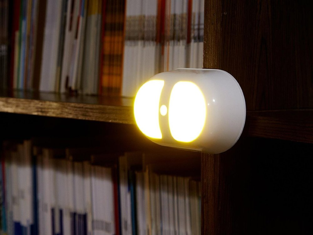 OxyLED® T-05 LED Night Light 2.jpg