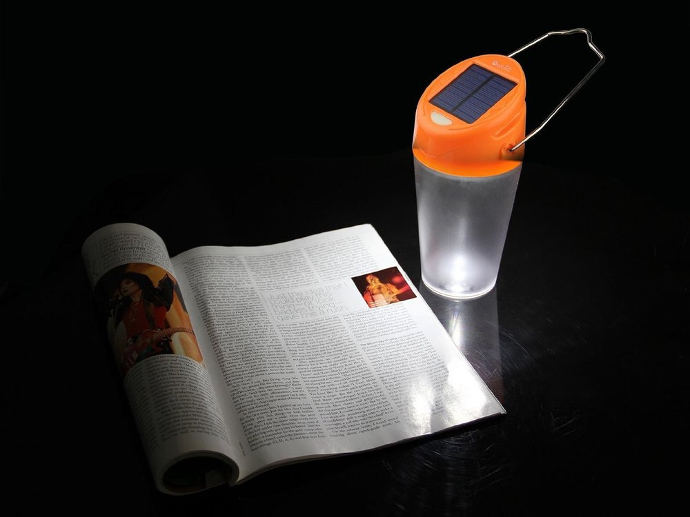 OXYLED LED OUTDOOR RECHARGEABLE SOLAR LANTERN 2.jpg