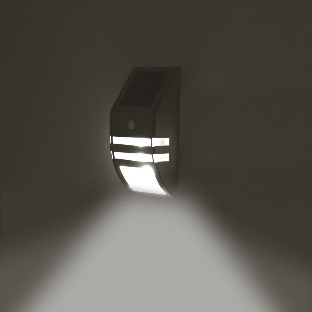 OXYLED BRIGHT MOTION SENSOR ACTIVATED LED WALL SCONCE 3.jpg