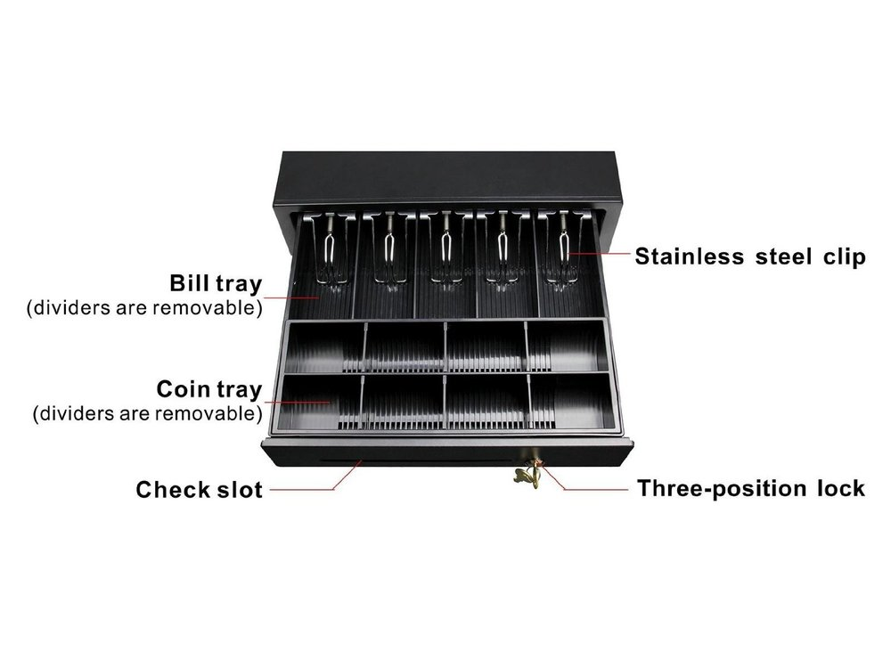 Esky Point of Sale Cash Register 3.jpg