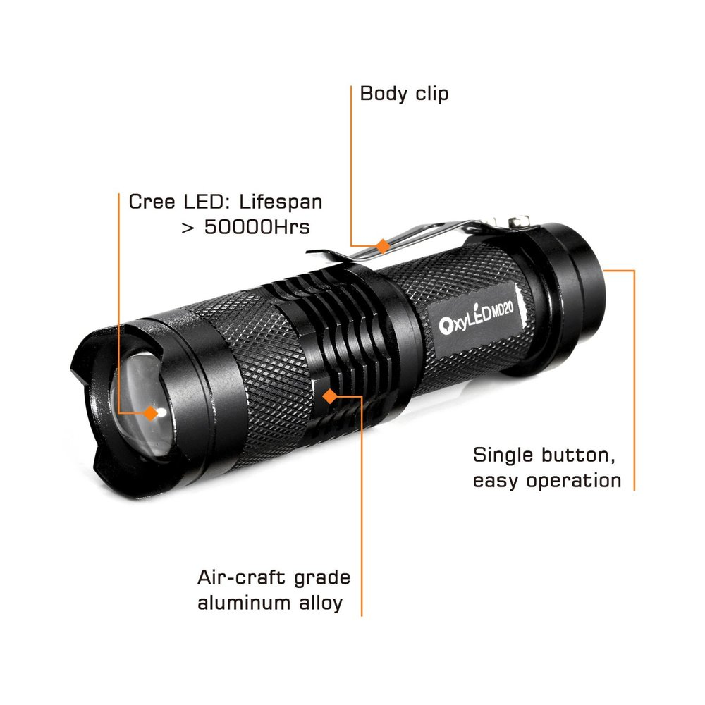 OxyLED LED Flashlight 4.jpg