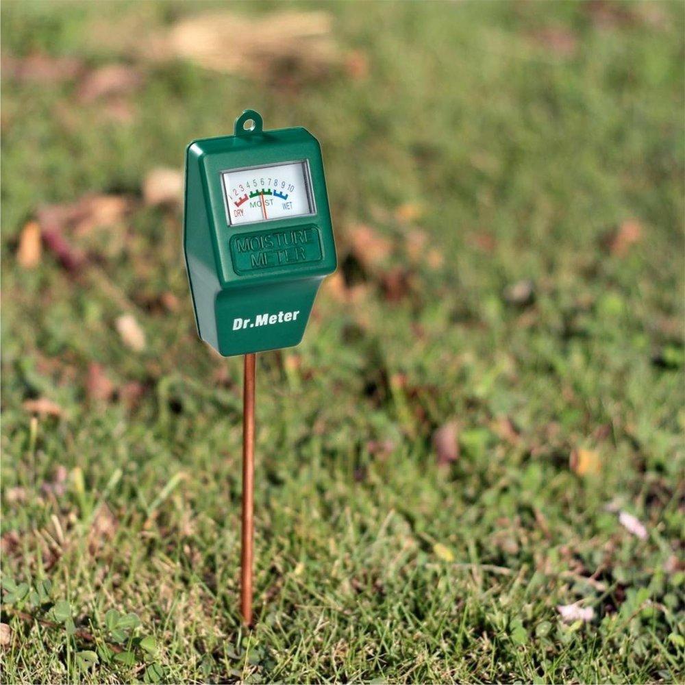 Dr.Meter Moisture Sensor Meter 4.jpg