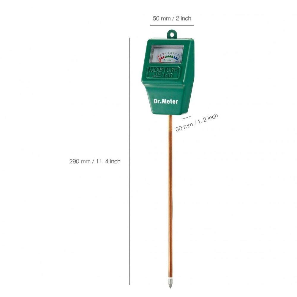 Dr.Meter Moisture Sensor Meter 2.jpg