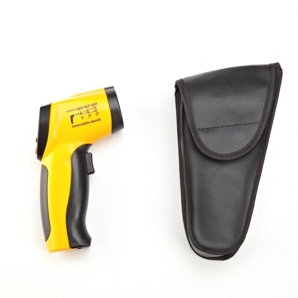 Dr.Meter Infrared Thermometer Gun 2.jpg
