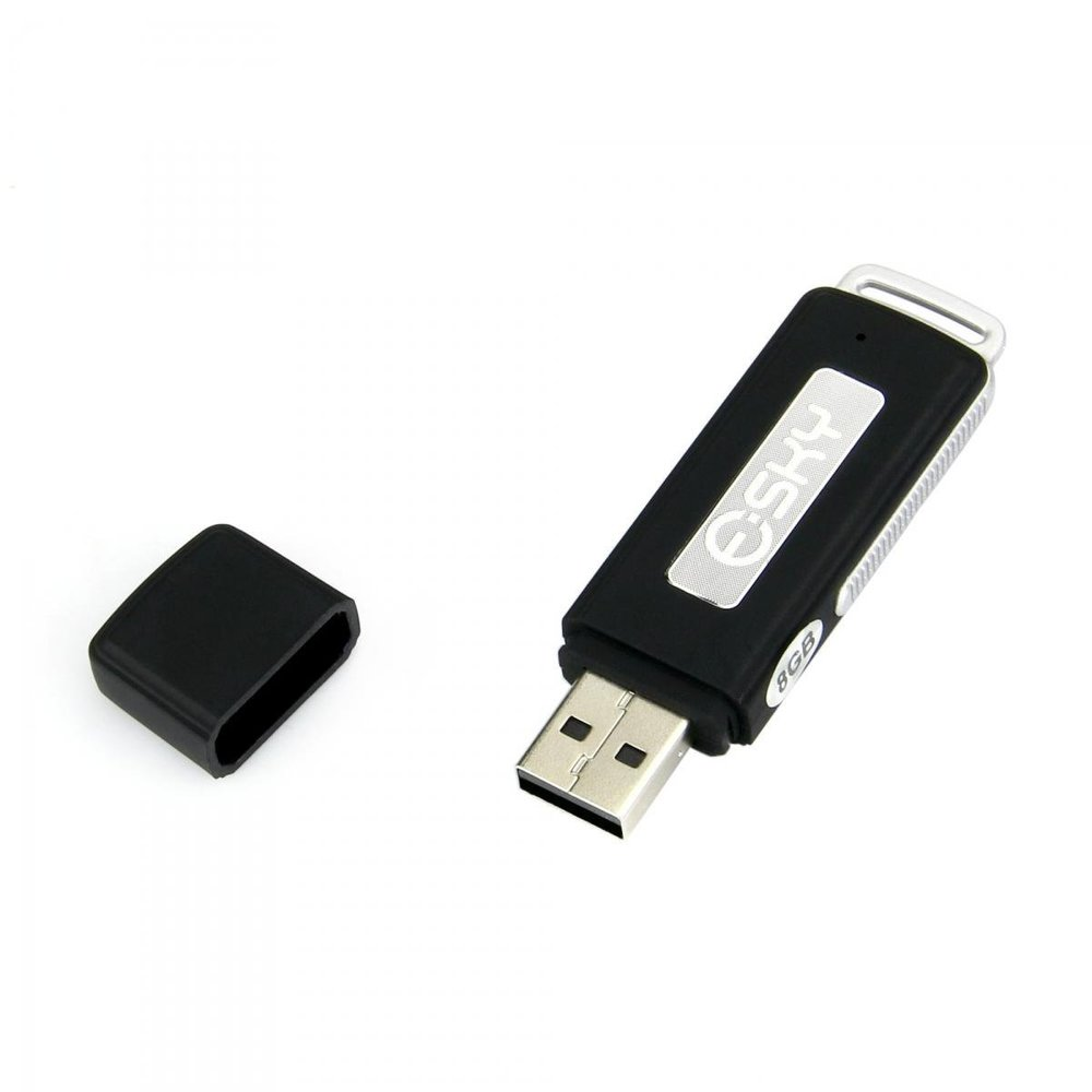 Esky USB Digital Voice Recorder 2.jpg