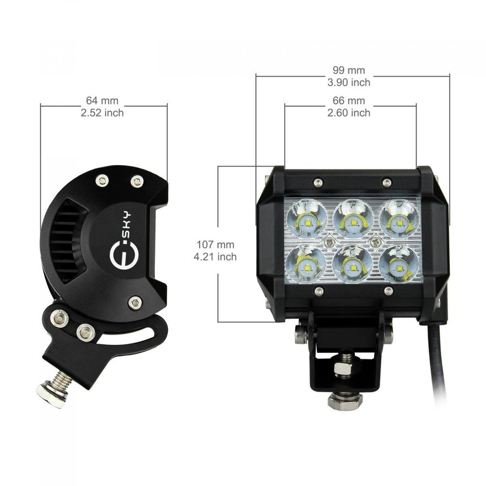 Esky LED Work Lights 3.jpg