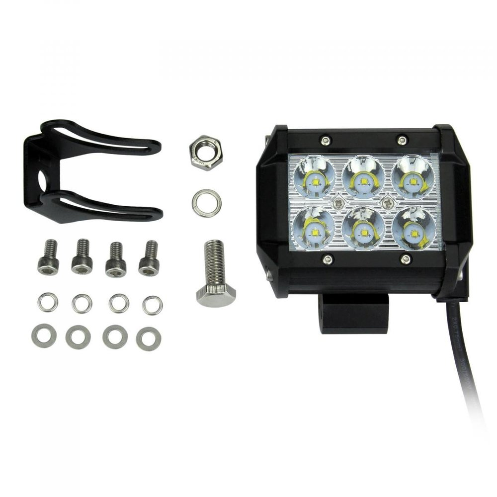 Esky LED Work Lights 2.jpg