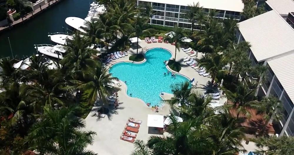 Hilton Fort Lauderdale Marina (2).jpg