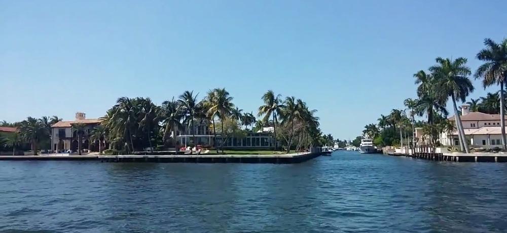 Hilton Fort Lauderdale Marina (8).jpg