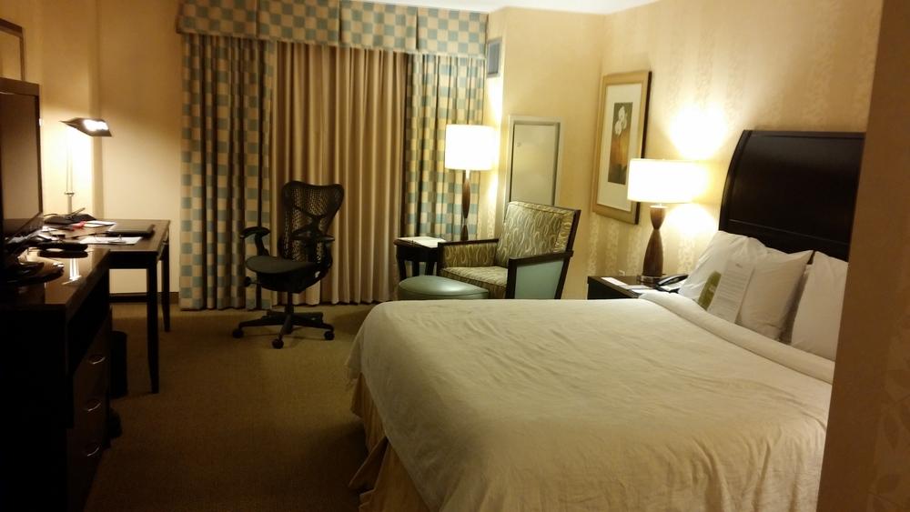 2014-12-25 Hilton Garden Inn, Bethesda, MD for Lauren's wedding (3).jpg