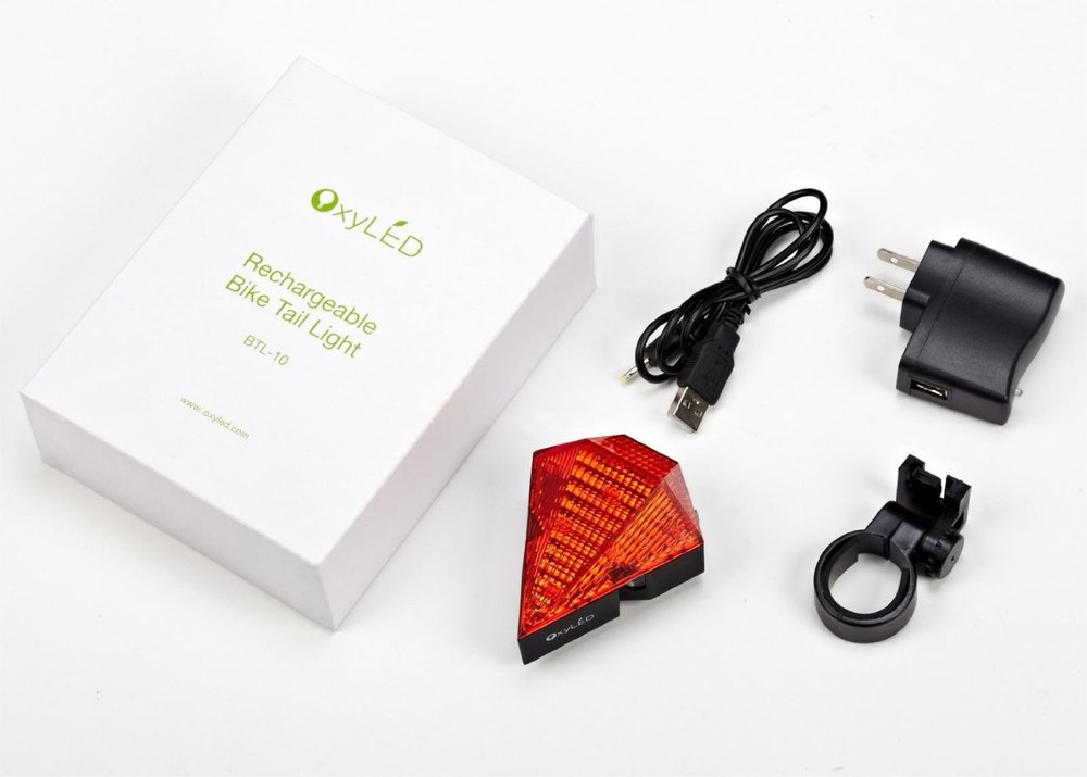 OxyLED Rechargeable Bike Bicycle Cycling Safety Zone Tail Light 3.jpg