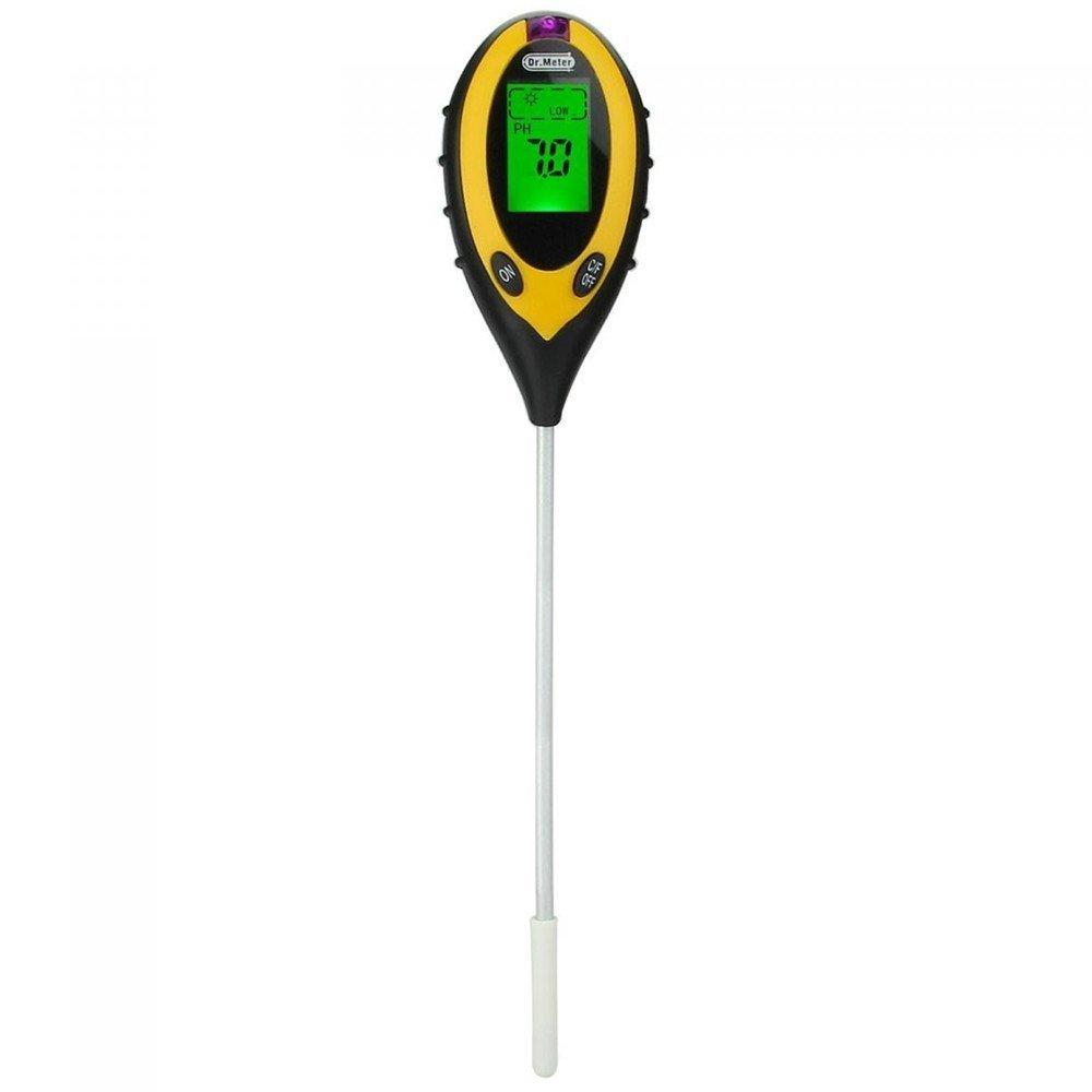 Dr.Meter Soil Tester 1.jpg