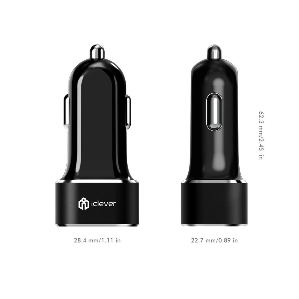 iClever 2-Port 4.8A 24W USB Car Charger with SmartID 3.jpg