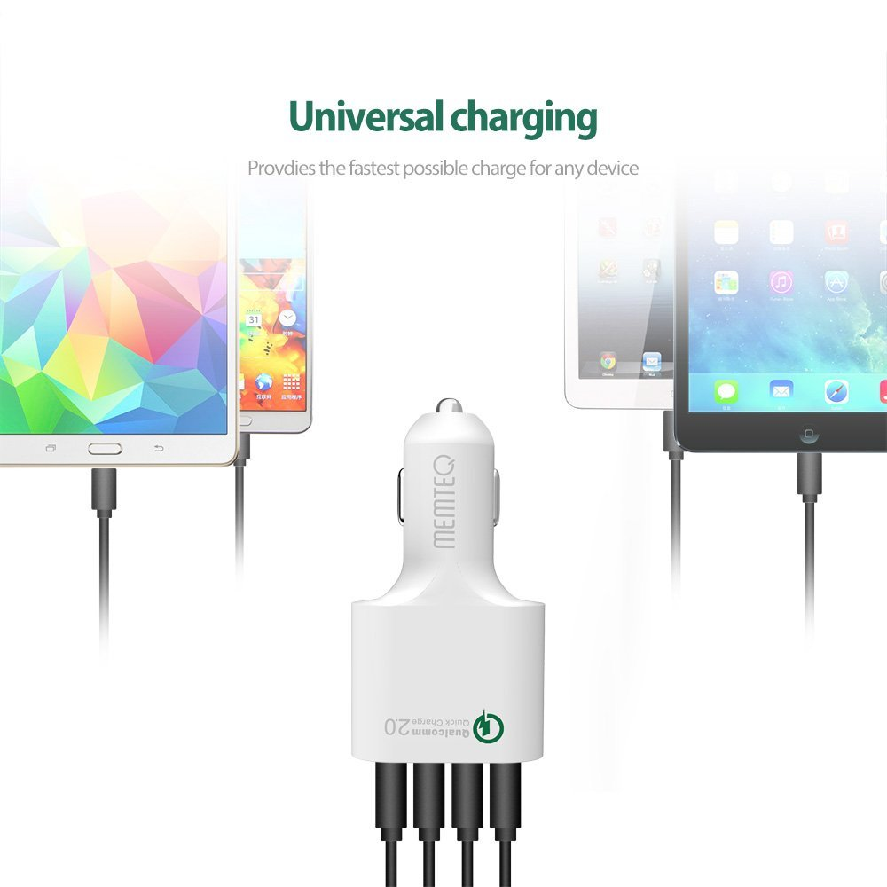 MEMTEQ 51W 4-Port USB Rapid Car Charger 5.jpg