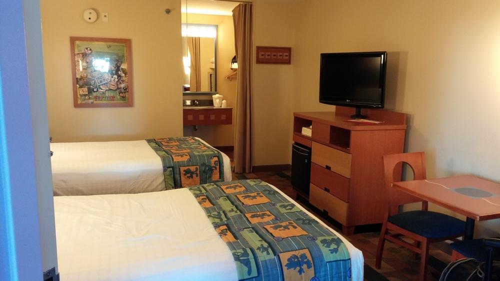 2016-01-12 WDW Pop Century Resort 13.jpg