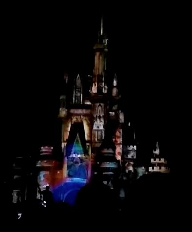 2016-01-13 WDW castle show 1.png