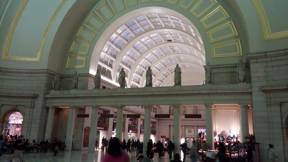 2016-03-11 Union Station in Washington DC 2.jpg