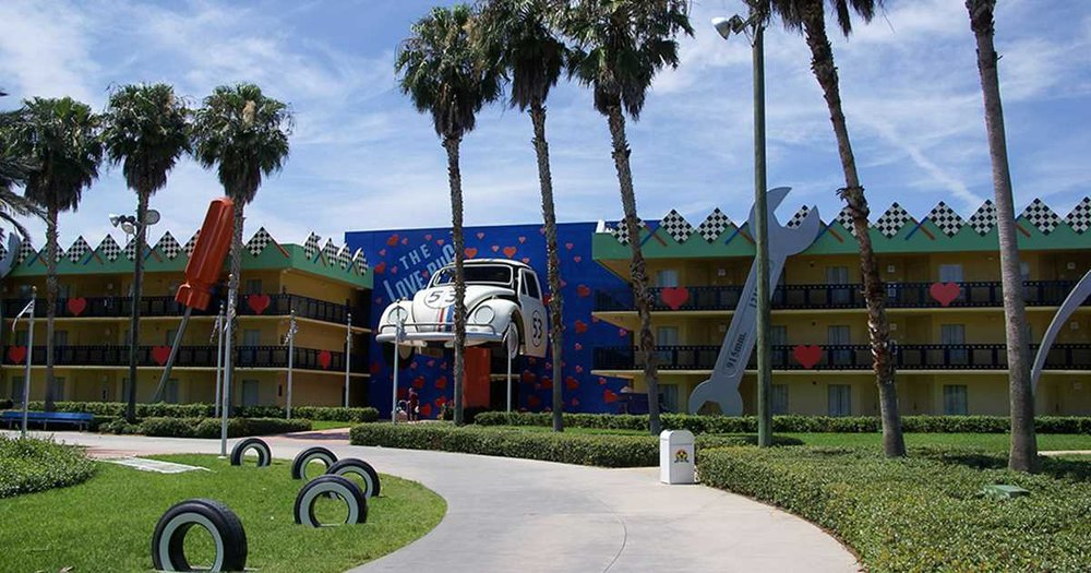 Disneys-All-Star-Movies-Resort stock.jpg
