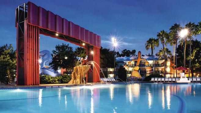 Disneys-All-Star-Movies-Resort pool stock.jpg